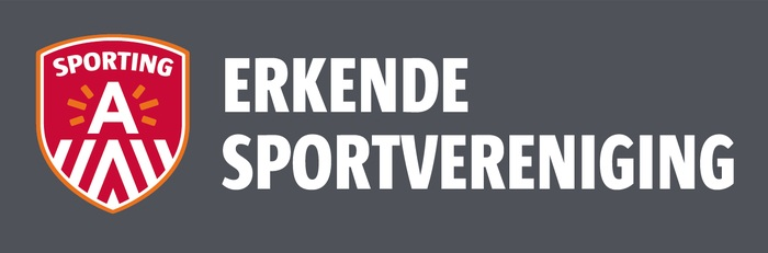 label erkende sportvereniging